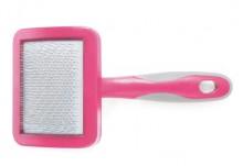 Ergo Cat Slicker Brush