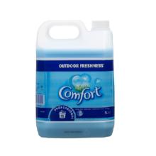 Comfort Fabric Conditioner 5 Litre