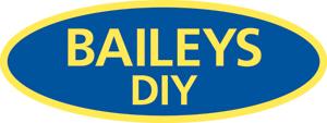 Baileys DIY