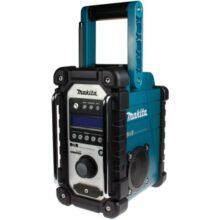 makita-site-radio-dab-blue-bmr104-02804111L