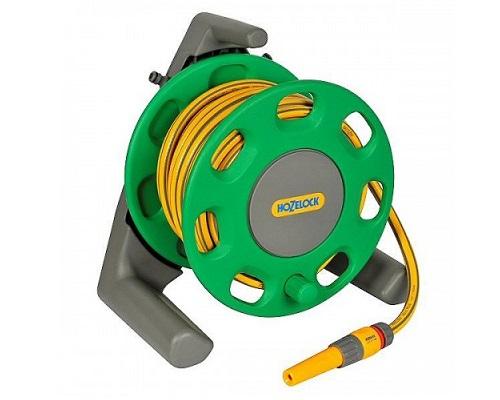 Hozelock 2412 Compact Reel