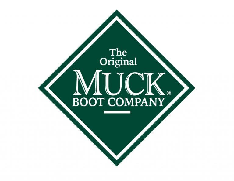 muck-logo